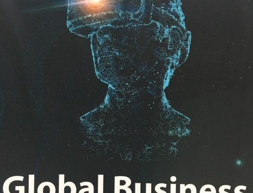 Global Business Creation 2019